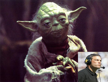 Yoda-ferentz_display_image