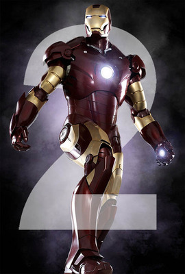 Iron-man-2_display_image
