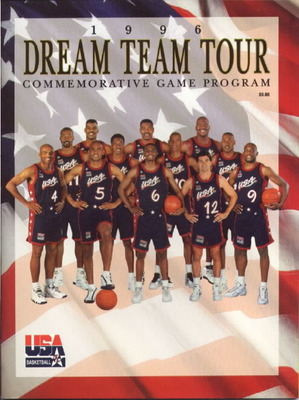 1996dreamteam_display_image