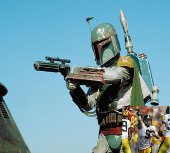 Bobafett-sash_display_image