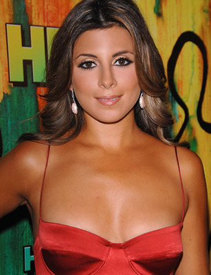 Jamie-lynn-sigler-87953_display_image