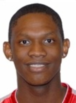 Kevin-seraphin-hd2_display_image