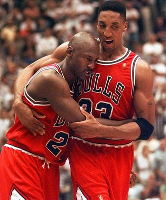 http://cdn.bleacherreport.net/images_root/slides/photos/000/217/204/Michael_Jordan_Flu_Game_display_image.jpg?1273001735