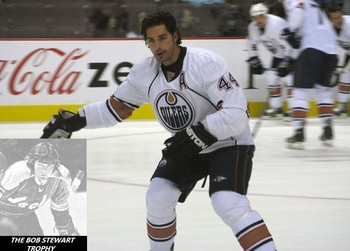 Souray_display_image