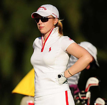 Morgan-pressel-stanford_299_display_image