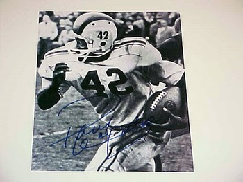 Paulwarfield2_display_image