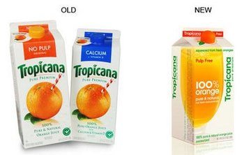 Tropicana_redesign1_display_image