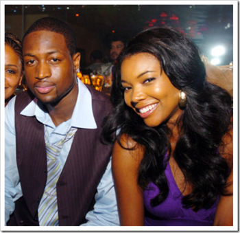 Dwayne-wade-and-gabrielle-union-thumb_display_image