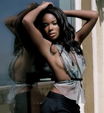 20081001_gabrielle_union_display_image