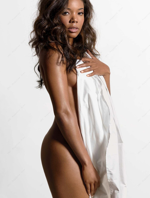 Gabrielle-union-mens-health_display_image