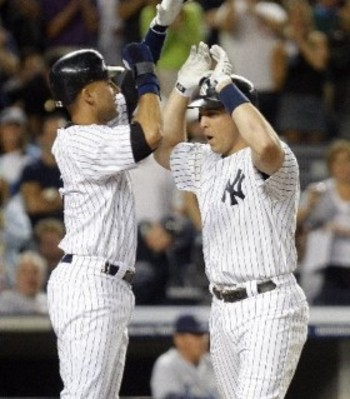 2010yankees_display_image