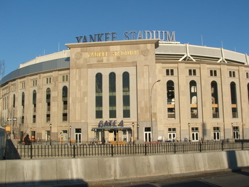 New_yankee_stadium_display_image
