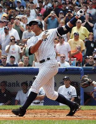 Alex-rodriguez4_display_image