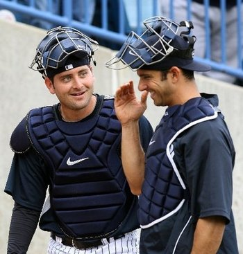 Francisco-cervilli-jorge-posada-spring-training-41854c6c54f7eb28_large_display_image