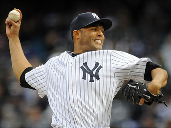 Alg_yankees_mariano_rivera_display_image