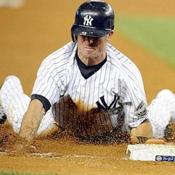 Brett_gardner--300x300_display_image