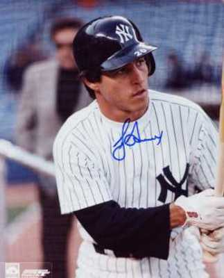 Bucky_dent_display_image