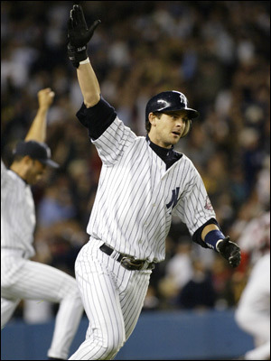 Aaron20boone_display_image