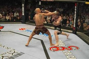 1203ufc52-hughes-trigg_display_image