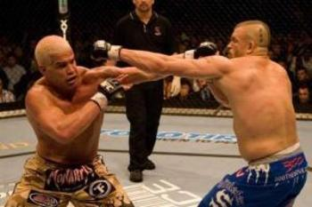 Chuck_liddell_vs_tito_ortiz_2_-_ufc_66_display_image