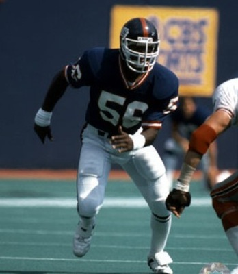 Lawrence-taylor_display_image