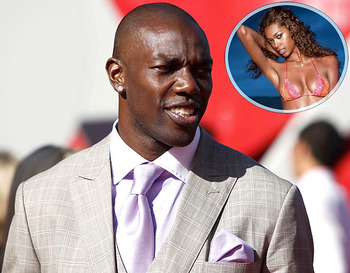 Terrell-owens-jessica-white_display_image