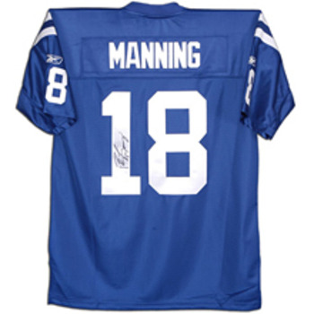 Manning_display_image