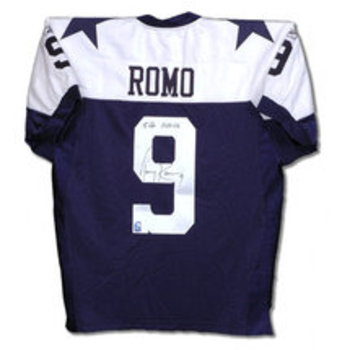 Romo_display_image
