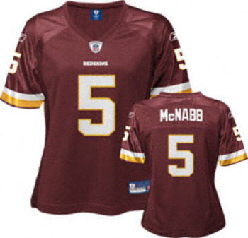 Mcnabb_display_image
