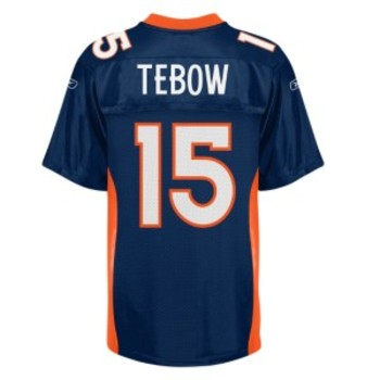 Tebow_display_image