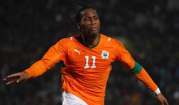 Drogba_display_image