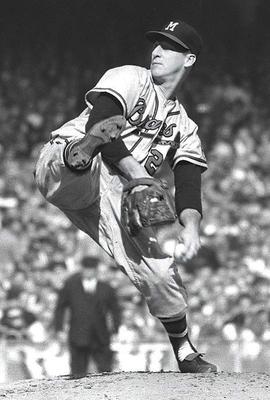 Warren-spahn_display_image