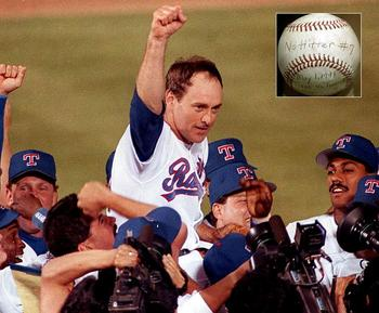 Nolan-ryan2_display_image