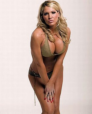 Jillianhall_display_image