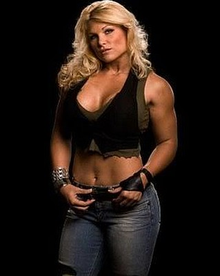 Bethphoenix_display_image