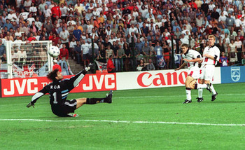 Greatgoal1998_468x286_display_image