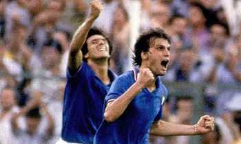 Marco-tardelli-002_display_image