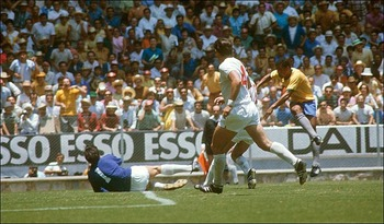 Jairzinho_display_image