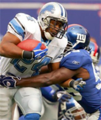 New-york-giants-detroit-lions-game-spread-odds-preview_display_image