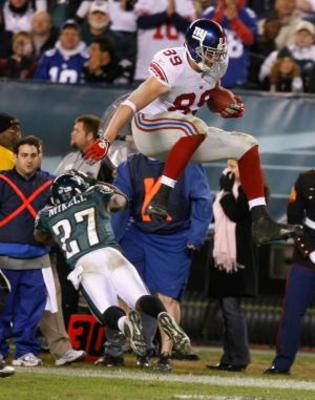 Nfl-new-york-giants-36-philadelphia-31_display_image
