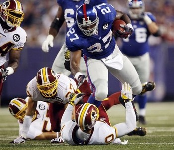 Giants-vs-redskins-450x388_display_image