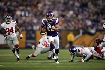 Giants_vs_vikings_81e4_display_image
