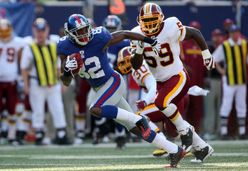 Washingtonredskinsvnewyorkgiants2fcg1pprkctl_display_image