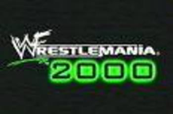 Wrestlemania16_display_image