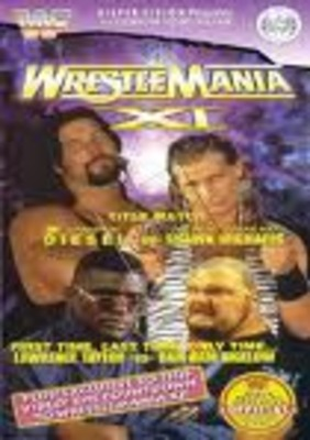 Wrestlemania11_display_image