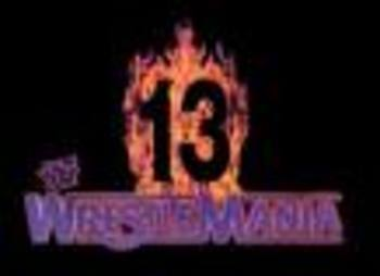 Wrestlemania13_display_image