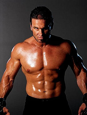 Kenshamrock_display_image