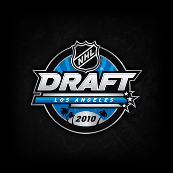 2010nhldraft_display_image