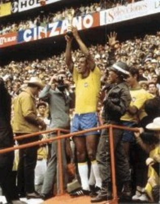 Carlos-alberto_display_image