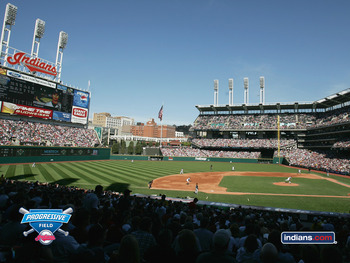 Cleveland-indians-ballpark_display_image